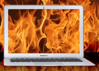 How to Keep Your Apple Laptop from Overheating