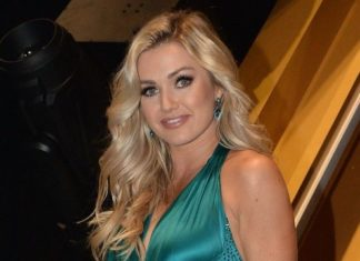 Lindsay Arnold Skips Dancing With the Stars After Mother-in-Law's Unexpected Death