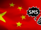 Chinese Hackers Compromise Telecom Servers to Spy on SMS Messages