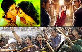 Coronavirus pandemic: Bollywood, Kollywood and Tollywood come to a standstill as all shoots to be suspended from Thursday, March 19