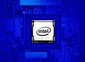 This Unpatchable Flaw Affects All Intel CPUs Released in Last 5 Years