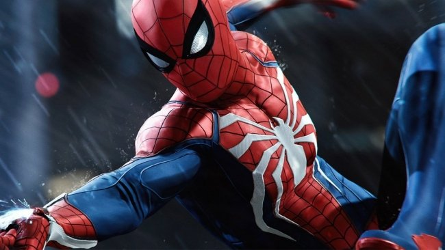 Marvel's Spider-Man PS5 sequel will reportedly launch next year, with Venom and Carnage as villains