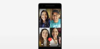 WhatsApp Group Call Limit Increased, Will Now Support Up to 8 People
