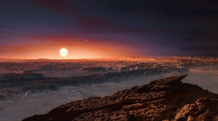 Presence of an Earth-Like Planet Around Our Nearest Star Confirmed – Evidence of a Mysterious Second Signal Discovered