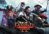 Free Divinity: Divinity Original Sin 2 DLC Available Now