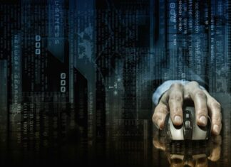 Cybercriminals turning smarter, have resources to take on large organisations