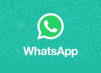 WhatsApp to roll out 138 new emojis on Android, available for beta testing