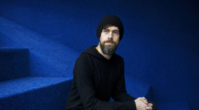 Twitter CEO Jack Dorsey's First Tweet Sold for $2.9 Million as an NFT