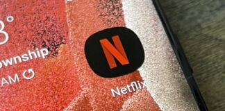 Netflix planning to offer video games in push beyond films, TV