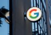 Google Fined EUR 500 Million by French Antitrust Watchdog Over News Copyright Row