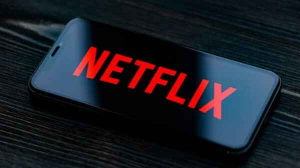 How To Lock Your Netflix Profile To Maintain Privacy