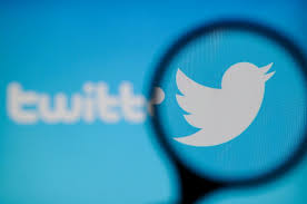 Twitter works with news sites to tackle disinformation